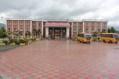 best schools in kanyakumari